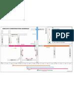 Frederick Son 09_11 Construction Map
