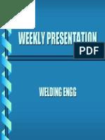 EFFECT OF ALLOYING ELEMENTS ON STEEL.pdf