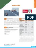 Geomembrana 60150.pdf