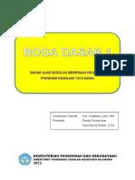 Boga_Dasar.pdf