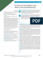 Pediatrics 2014 Radesky e843 9