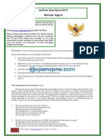 latihan-cpns-b-ingg-20131