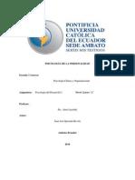 rorschach_jjquesada.pdf