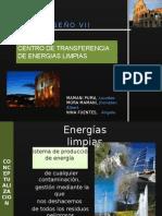 centro de transferencia de energias limpias.pptx