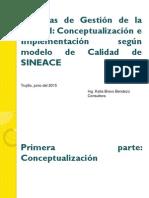SENSIBILIZACION UCV  3.pdf