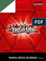 Guia de Regras Yu.Gi.Oh!