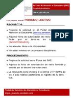 RETIRO PERIODO LECTIVO.pdf