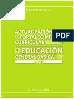 ACTUALIZACION Y FORTALECIMIENTO CURRICULAR DE 8 A 10 MATEMATICAS.pdf