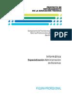 administraciondesistemas monousuario y multiusuario.pdf