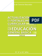 ACTUALIZACION Y FORTALECIMIENTO CURRICULAR DE 8 A10 CIENCIAS NATURALES.pdf