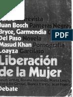 Revista Libre no.2