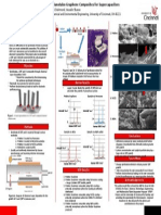 2014-spring-ay-reu project5 carbon nanotubes final-poster