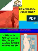 HEMORRAGIA_OBSTETRICA