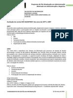 EDUARDO DULLIUS SCHAEFER_2055235_assignsubmission_file_trabalho Aula2 - FundGI - EduardoSchaefer