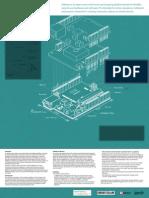 Arduino Poster Portable Copia (2)