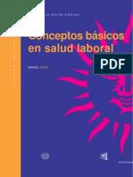 CONCEP BAS DE S. OCUPACIONAL.pdf