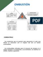 TEORIA DE LA COMBUSTION.pdf