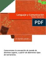 01a__Presentación_-_Literatura_fantástica_y_maravillosa.ppsx