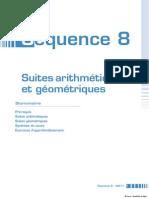 Al7ma11tepa0012 Sequence 08
