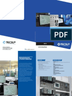 Folleto Instrumentacion Control Industrial