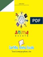 Animaescola Cartilha2015 Web