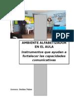Ambiente Alfabetizador Yack (1)