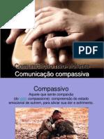 2010 Gaia Comunicação Não-Violenta