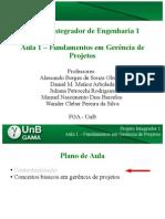 Aula_1_-_fundamentos_gerencia_projetos