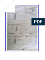 TP- SMP4 Compte-rendu de Cristallographie Geomerique Et de Cristallochimie