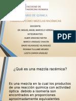 sem-de-quimica (1).ppt