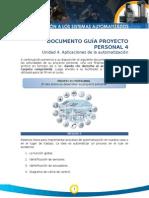 Actividad 4 Introducción a los Sistemas Automatizados.doc