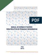 NormasParaTCC_FaculdadesFIO