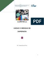 Primer PDF
