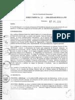 CAP2006.pdf