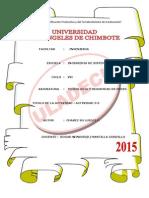 Actividad3.3 Redes Chavez Sú