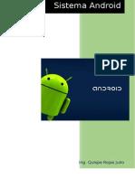 Que es Android.docx