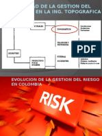 Clase 1- Evolucion de La GRD