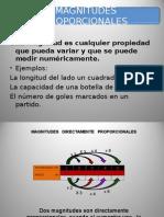 magnitudesdirectaeinversa-130926184840-phpapp02.pps