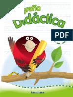 Caligrafia Didactica 4.pdf
