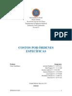 costos por odenes especificas.docx