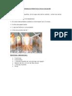 Mitosis Pesqueria (1)