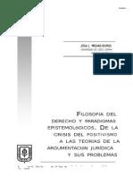 Dialnet-FilosofiaDelDerechoYParadigmasEpistemologicos-2975942