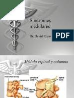 Sindromes_medulares.pptx