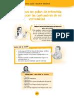 CuartoGrado-integrados-4G-U4-Sesion06.pdf