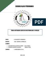 INFORME FINAL TITULACION.docx
