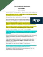 CÓDIGO SUSTANTIVO DEL TRABAJO 2012.docx