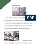 Punca Berlakunya Pencemaran Alam Sekitar.docx