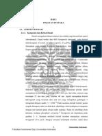 Pengaruh Xylitol Literatur
