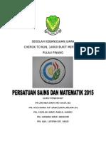 PERSATUAN SC MATH.doc