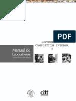 Manual Mecanica Automotriz Bombas Lineales Simples Dobles